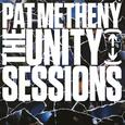 METHENY, PAT - UNITY SESSIONS (Compact Disc)