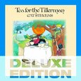 STEVENS, CAT - TEA FOR THE TILLERMAN -DELUXE- (Compact Disc)