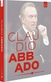 ABBADO, CLAUDIO - RESTROSPECTIVE =BOX= (Digital Video -DVD-)