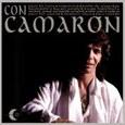 CAMARON DE LA ISLA - CON CAMARON (Compact Disc)