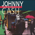 CASH, JOHNNY - MYSTERY OF LIFE -HQ- (Disco Vinilo LP)
