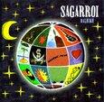 SAGARROI - BALEIKE (Compact Disc)