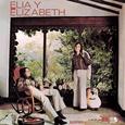 ELIA Y ELIZABETH - ELIA Y ELIZABETH -HQ- (Disco Vinilo LP)