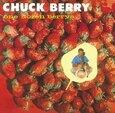 BERRY, CHUCK - ONE DOZEN BERRYS (Disco Vinilo LP)