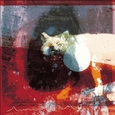 MOGWAI - AS THE LOVE CONTINUES -DELUXE- (Compact Disc)