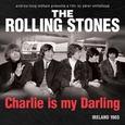 ROLLING STONES - CHARLIE IS MY DARLING (Digital Video -DVD-)