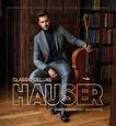 HAUSER - CLASSIC -DELUXE- (Compact Disc)