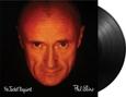 COLLINS, PHIL - NO JACKET REQUIRED (Disco Vinilo LP)