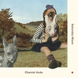 ACDA, CHANTAL - SATURDAY MOON (Disco Vinilo LP)