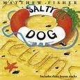 FISHER, MATTHEW - A SALTY DOG RETURNS