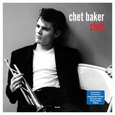 BAKER, CHET - CHET -HQ- (Disco Vinilo LP)