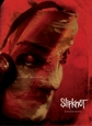 SLIPKNOT - (SIC)NESSES - LIVE AT DOWNLOAD (Digital Video -DVD-)