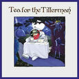 YUSUF - TEA FOR THE TILLERMAN 2 (Compact Disc)