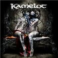 KAMELOT - POETRY FOR THE POISONED (Compact Disc)