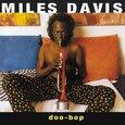 DAVIS, MILES - DOO-BOP -DIGI- (Compact Disc)