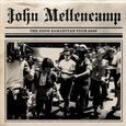 MELLENCAMP, JOHN - GOOD SAMARITAN TOUR 2020 + DVD (Compact Disc)