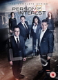 TV SERIES - PERSON OF INTEREST COMPLE (Digital Video -DVD-)