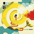 CORLEONE - PEZ DE BABEL (Compact Disc)