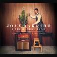 GARRIDO, JOAN - CHRISTMAS SONGS 4 NEW TIMES (Compact Disc)