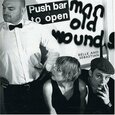 BELLE & SEBASTIAN - PUSH BARMAN TO OPEN OLD (Compact Disc)