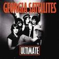 GEORGIA SATELLITES - ULTIMATE GEORGIA SATELLITES (Compact Disc)