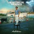 HORAN, NIALL - HEARTBREAK WEATHER (Compact Disc)