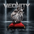 VEONITY - SORROWS (Compact Disc)