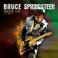 SPRINGSTEEN, BRUCE - ROCKIN' LIVE FROM ITALY 1993 (Compact Disc)