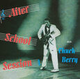 BERRY, CHUCK - AFTER SCHOOL SESSION (Disco Vinilo LP)