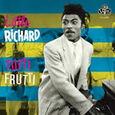 LITTLE RICHARD - TUTTI FRUTTI (Disco Vinilo  7')