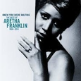 FRANKLIN, ARETHA - KNEW YOU WERE WAITING FOR ME -HQ- (Disco Vinilo LP)