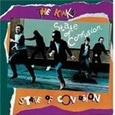 KINKS - STATE OF CONFUSION (Compact Disc)