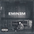 EMINEM - MARSHALL MATHERS (Disco Vinilo LP)