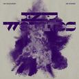 WALLFLOWERS - EXIT WOUNDS -LTD- (Disco Vinilo LP)