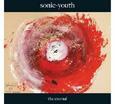 SONIC YOUTH - ETERNAL (Disco Vinilo LP)