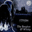 MY DYING BRIDE - BARGHEST O'WHITBY (Disco Vinilo LP)