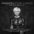 VEGA, PASION - PASION POR CANO (Disco Vinilo LP)