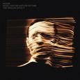 HUGAR - VASULKA EFFECT -HQ- (Disco Vinilo LP)
