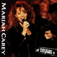 CAREY, MARIAH - MTV UNPLUGGED (Disco Vinilo LP)