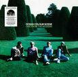 OCEAN COLOUR SCENE - ONE FROM THE MODERN -LTD- (Disco Vinilo LP)