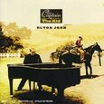 JOHN, ELTON - CAPTAIN AND THE KID (Compact Disc)
