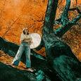 MERRITT, TIFT - STITCH OF THE WORLD (Disco Vinilo LP)