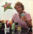 VALLE, MARCOS - MARCOS VALLE 1983-45 RPM- (Disco Vinilo LP)