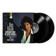 DYLAN, BOB - SPRINGTIME IN NEW YORK -LTD- (Disco Vinilo LP)