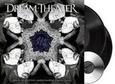 DREAM THEATER - LOST NOT FORGOTTEN ARCHIVES -DEMOS- -HQ- (Disco Vinilo LP)