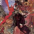 SANTANA - ABRAXAS (Disco Vinilo LP)