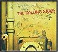 ROLLING STONES - BEGGARS BANQUET -HQ- (Disco Vinilo LP)