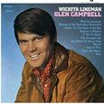 CAMPBELL, GLEN - WICHITA LINEMAN -LTD- (Disco Vinilo LP)