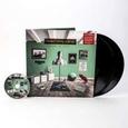MORSE/PORTNOY/GEORGE - COVER TO COVER -LTD- (Disco Vinilo LP)