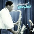 COLTRANE, JOHN - BLUE TRAIN (Compact Disc)